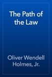 The Path of the Law book summary, reviews and download