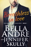 Breathless in Love book summary, reviews and downlod