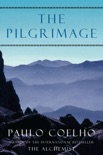 The Pilgrimage book summary, reviews and downlod