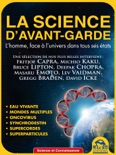 La science d'avant-garde book summary, reviews and downlod