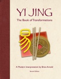 Yi Jing book summary, reviews and download