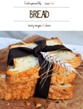 Bread book summary, reviews and download