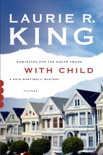 With Child book summary, reviews and downlod
