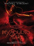 My Soul to Take book summary, reviews and downlod