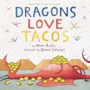 Dragons Love Tacos book summary, reviews and download
