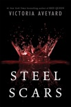 Steel Scars book summary, reviews and downlod