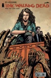 The Walking Dead #127 book summary, reviews and downlod
