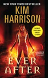 Ever After book summary, reviews and downlod