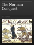 The Norman Conquest book summary, reviews and download