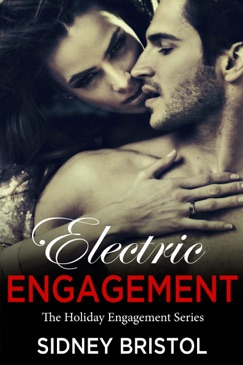 Electric Engagement E-Book Download