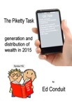 The Piketty Task book summary, reviews and download