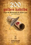 200 Golden hadiths from The Messenger of Allah (S) book summary, reviews and download