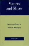 Masters and Slaves book summary, reviews and downlod
