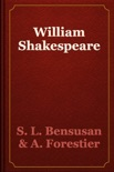 William Shakespeare book summary, reviews and downlod