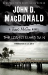 The Lonely Silver Rain book summary, reviews and downlod