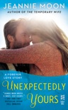 Unexpectedly Yours book summary, reviews and downlod