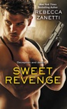 Sweet Revenge book summary, reviews and downlod