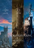 The Sorcerer's Ring Bundle (Books 4, 5 and 6) book summary, reviews and downlod