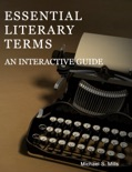 Essential Literary Terms: An Interactive Guide e-book