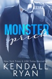 Monster Prick book summary, reviews and downlod