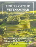 Hours of The Vietnam War book summary, reviews and download
