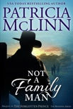 Not a Family Man book summary, reviews and downlod