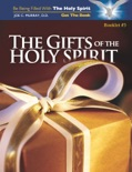 The Gifts of the Holy Spirit book summary, reviews and download