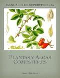 Manual de plantas y algas comestibles descarga de libros electrónicos