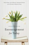 Encouragement for Today book summary, reviews and downlod