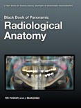 Radiological Anatomy book summary, reviews and download