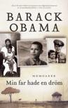 Min far hade en dröm book summary, reviews and downlod
