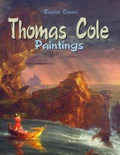 Thomas Cole book summary, reviews and downlod