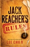 Jack Reacher's Rules book summary, reviews and downlod