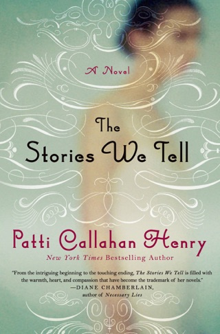The Stories We Tell E-Book Download