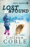Rock Harbor Search and Rescue: Lost and Found book summary, reviews and downlod