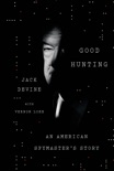 Good Hunting book summary, reviews and download