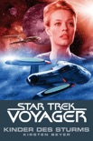 Star Trek - Voyager 7: Kinder des Sturms book summary, reviews and downlod
