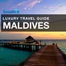 Socialhite - Luxury Travel Guide Maldives book summary, reviews and download