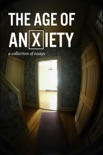 The Age of AnXiety book summary, reviews and download