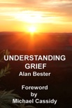 Understanding Grief book summary, reviews and download