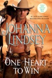 One Heart to Win book summary, reviews and downlod