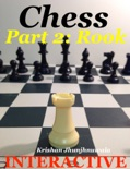 Chess Part 2: Rook book summary, reviews and downlod