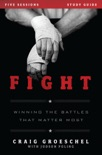 Fight Study Guide book summary, reviews and downlod