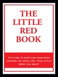 The Little Red Book book summary, reviews and downlod