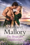 Die Braut des Highlanders book summary, reviews and downlod