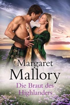 Die Braut des Highlanders E-Book Download