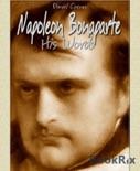 Napoleon Bonaparte book summary, reviews and downlod