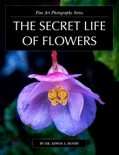 The Secret Life of Flowers book summary, reviews and download