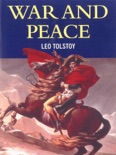 War and Peace book summary, reviews and download