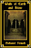 Walls of Earth and Stone book summary, reviews and download